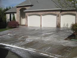 Pressure Washing Biloxi Ms